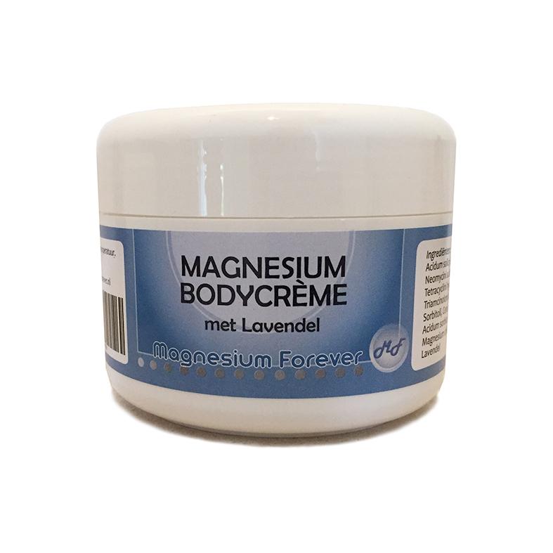 """""""Magnesium"""