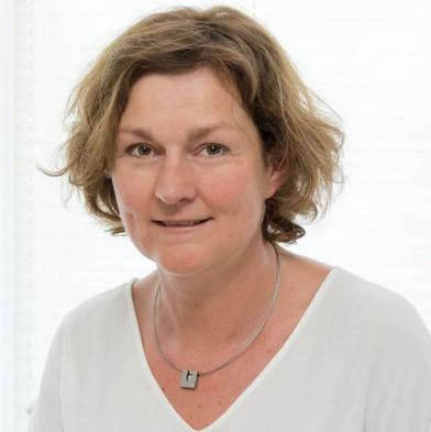 Rianne Zandzee Magnesium Forever Utrecht